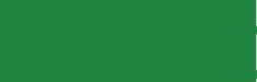 Интернет-магазин фильтров Гейзер Казахстан