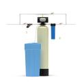Система для умягчения жесткой воды