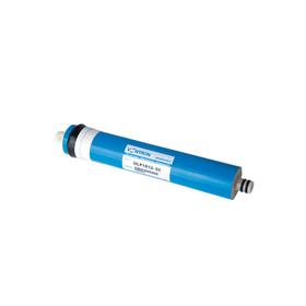 Мембрана ULP1812-50 GPD  Vontron