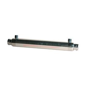 Установка обеззараживания воды  YK-UV25w-M 4.8 GPM