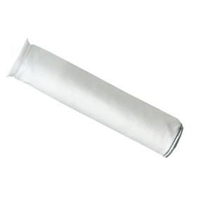 Сменный мешок для Гейзер-4Ч (5 мкм)