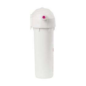 Фильтр Гейзер Классик для железистой воды