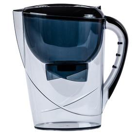 Фильтр-кувшин «Аквариус» для жесткой воды