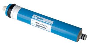 Мембрана ULP1812-75 GPD Vontron