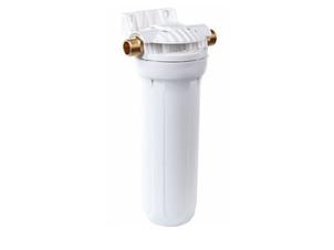 Механическая очистка ГМР PP5 SL10″ 3/4″ матовый для холодной воды