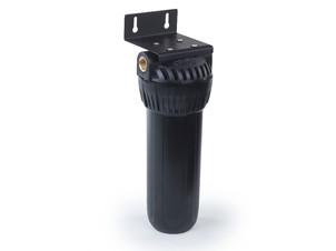 Механическая очистка ГМР PP5 SL10″ 3/4″ для горячей воды