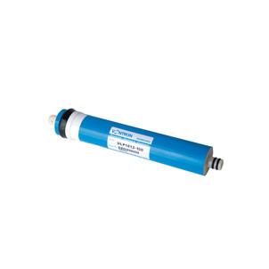 Мембрана ULP2012-100 GPD Vontron