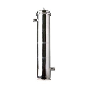 Фильтр Гейзер-8 ЧН (5 мкм)