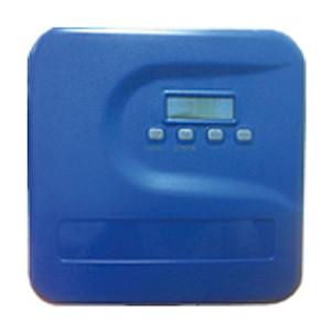 Блок управления Canature BNT-4651T Filter, timer, п/к