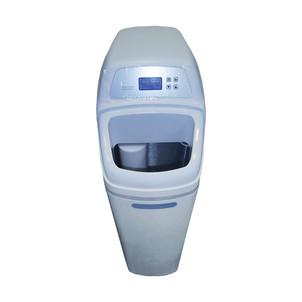 Кабинет RA1500H-F79BH-LCD/F70D