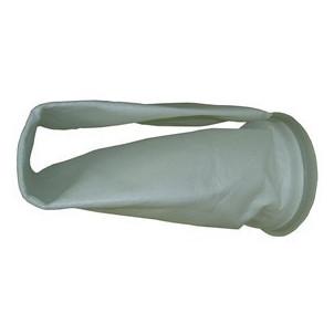 Сменный мешок для Гейзер-8ЧН (5 мкм)