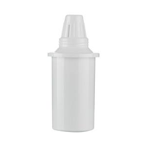 Сменный фильтрующий модуль 301 для фильтров-кувшинов «Гейзер»