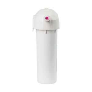 Фильтр Гейзер Стандарт для мягкой воды
