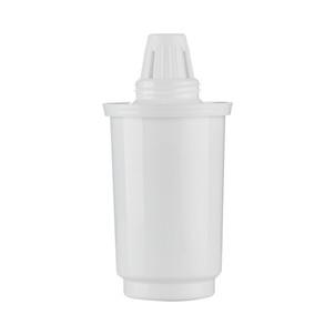 Набор сменных фильтрующих картриджей 501, 2 шт