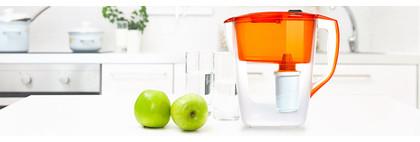 Отличное качество и доступная цена фильтров для воды – с Гейзер это возможно!