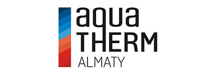 Aquatherm Almaty-2020