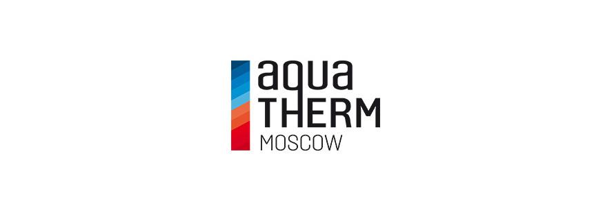 Фильтры для воды Гейзер на «Акватерм» Москва 2020 (итоги)